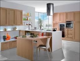 modele de cuisine marocaine en bois modele de cuisine marocaine moderne model de cuisine model de