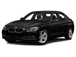 bmw ramsey service prestige bmw vehicles for sale in ramsey nj 07446