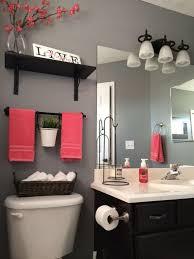 disney bathroom ideas astonishing disney bathroom home design plan of accessories trends