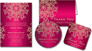 indian wedding invitation designs wedding invitation designs