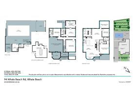 94 whale beach road whale beach 2107 nsw stone real estate
