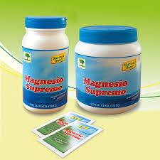 magnesio supremo composizione diabete gestazionale noale ve farmacia mascarucci email