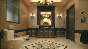classic design 20 luxurious and comfortable classic bathroom designs home