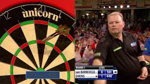 world matchplay darts can anyone stop phil u0027the power u0027 taylor