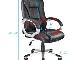 Cheap Office Chairs by Fascinating Back Rest For Office Chair 63 In Cheap Office Chairs