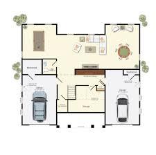 anegada floor plan schell brothers