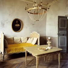 Cottage Interior Design Create Traditional French Country Cottage Interior Design