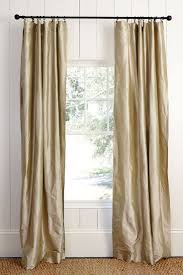 127 best window treatments images on pinterest window coverings