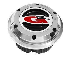 g2 axle u0026 gear manual locking hubs 89 2034 1 free shipping on