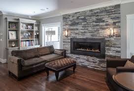 bpm select the premier building product search engine ledge stone