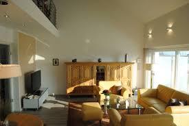 Wohnzimmer Galerie 3 Zimmer Wohnung Zum Verkauf 46499 Hamminkeln Mapio Net