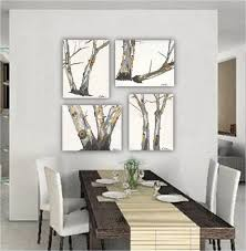23 wall art sets for living room wonderful wall art sets for