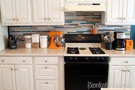 Ideas For Kitchen Backsplash Unique And Inexpensive Diy Kitchen Backsplash Ideas You Need To See