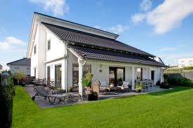 Haus Kaufen Deutschlandweit Häuser Zum Verkauf Annweiler Am Trifels Mapio Net