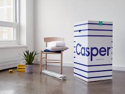 casper u0027s new lounger is the dorm room essential every college