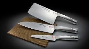 pro kitchen knives pro balance knives official website
