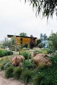 best 25 front garden landscape ideas on pinterest landscaping