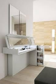modern bedroom dressing table with inspiration image 82673 kaajmaaja