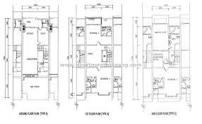 rambai terrace apartment penang com