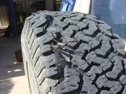 Rugged Terrain Vs All Terrain Top Rated All Terrain Truck Tires U2013 Atamu