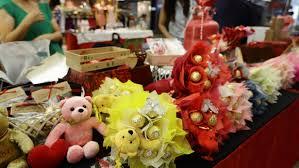 valentine u0027s day 2016 top 10 best cute gifts