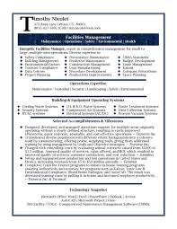 Proffesional Profile Best Professional Resumes Twhois Resume