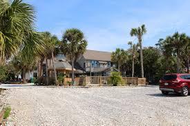 florida vacation rentals in cape san blas by natural retreats