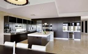 Kitchen Islands With Seating For Sale Kitchen Islands Modern Kitchen Island Design Sets Ideas Small