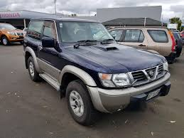 nissan safari 2014 inventory u2013 david jones