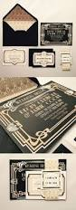 templates roaring 20s invitation template free with 1920s party