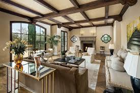 hardwood floor living room ideas 39 beautiful living rooms with hardwood floors designing idea