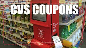cvs black friday deals cvs coupons cvs deals printable coupons and preview ads