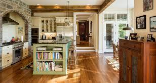bost custom homes luxury custom homes builder in raleigh durham