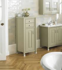 Freestanding Bathroom Furniture White Picturesque Designer Bathroom Storage Cabinets Uk Ideas In Uk