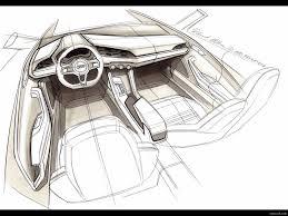 concept car interior design google search automotive interior