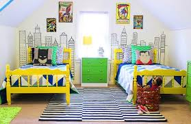 chambre enfant mickey decoration mickey chambre awesome decoration chambre bebe