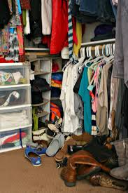 diy closet organization ideas on a budget home design organizing