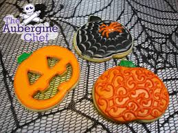 episode 120 shortbread and more cookie decorating ideas