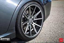 lexus factory wheels lexus is f looks underrated even on custom wheels
