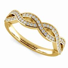 wedding ring meaning black diamond engagement ring meaning best of wedding rings