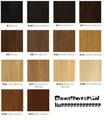 paul mitchell hair color chart download gallery hair color ideas