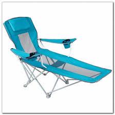 walmart canada patio chair cushions patios home design ideas