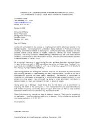 Paralegal Internship Cover Letter Cover Letter For Political Internship Gallery Cover Letter Ideas