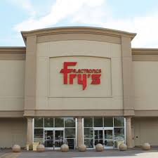 fry s customer service desk hours fry s electronics welcome to our plano tx store location