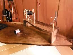 portable fly tying bench u2013 part 2 u2013 north shore tying co
