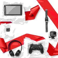 home electronics televisions home audio u0026 video lg usa electronics target