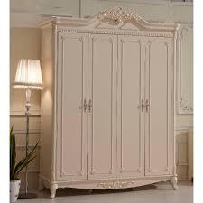 lemari pakaian ukir cantik createak furniture createak furniture
