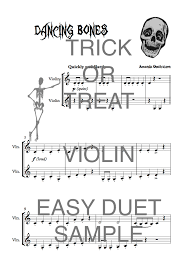rockin halloween arr mike story j w pepper sheet music this is