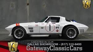 mongoose corvette 1963 corvette grand sport mongoose replica