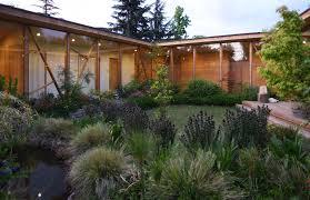 gallery of biological medicine center vientos arquitectura 6